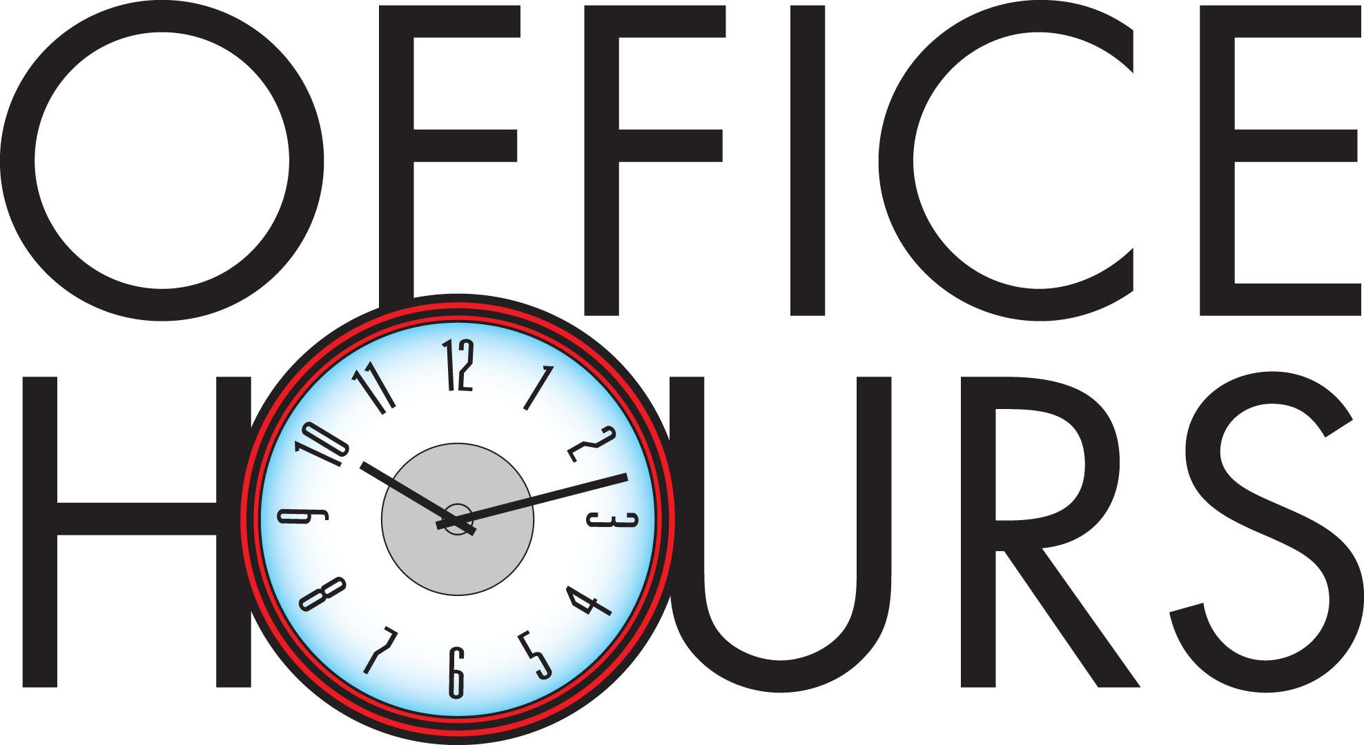 49c7a-office-hours_10517c