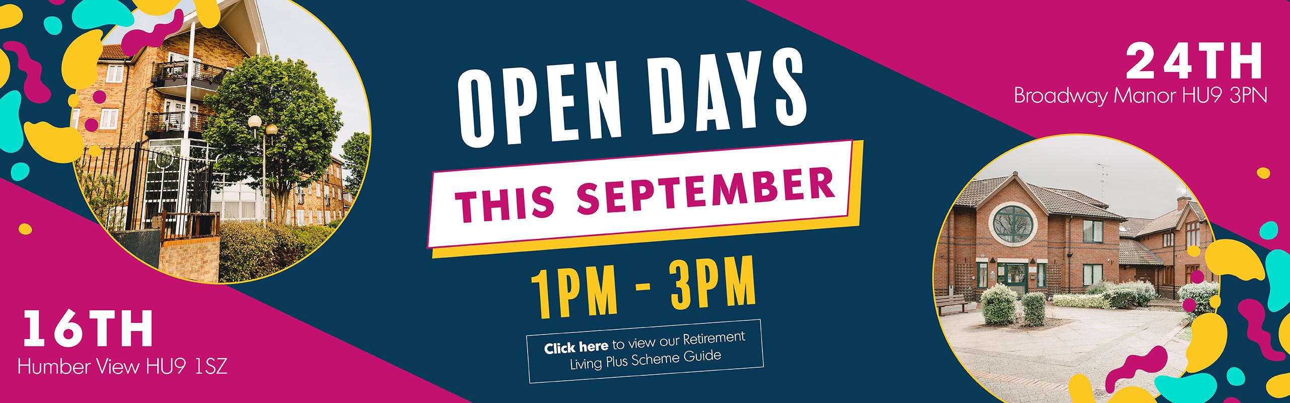 Opendays_webBanners_B2