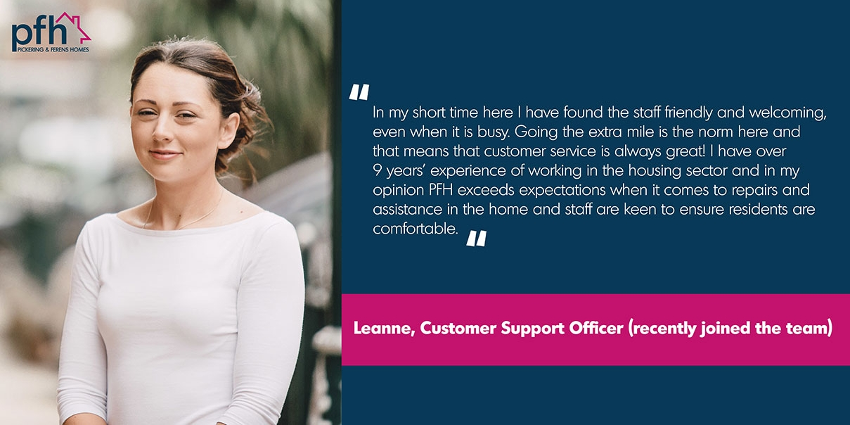 Leanne_profile