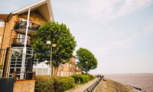 Humber View,Hull,HU9 1SZ,1 Bedroom Bedrooms,1 BathroomBathrooms,Apartment,Humber View,1019