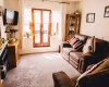 Ronaldsway Close,HU9 3LH,1 Bedroom Bedrooms,1 BathroomBathrooms,Apartment,Ronaldsway Close,1022
