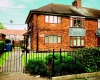Barham Road,HU9 4JN,1 Bedroom Bedrooms,1 BathroomBathrooms,Apartment,Barham Road,1023