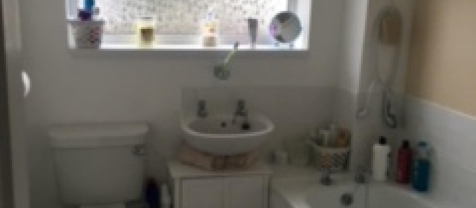 Northumberland Avenue,Hull,HU2 0LB,1 Bedroom Bedrooms,1 BathroomBathrooms,Apartment,Northumberland Avenue,1038