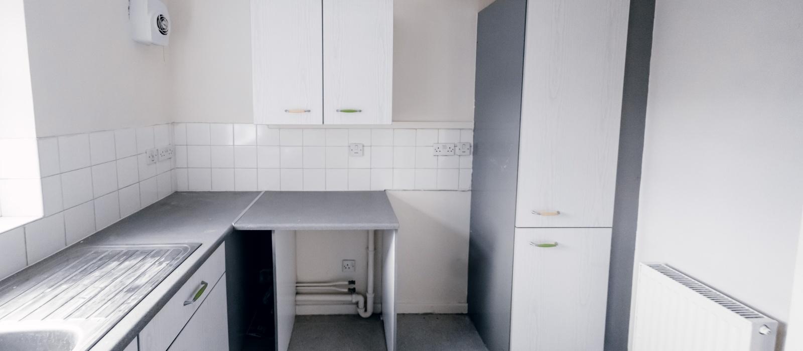 Icelandic Close,Hull,HU3 2QP,1 Bedroom Bedrooms,1 BathroomBathrooms,Apartment,Icelandic Close,1039