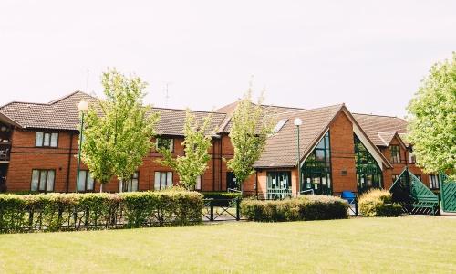 Holderness Road,Hull,HU9 3PN,1 Bedroom Bedrooms,1 BathroomBathrooms,Apartment,Holderness Road,1041